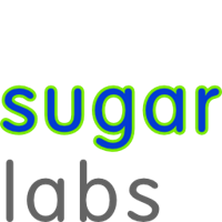 Sugar Labs logo