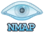 Nmap Security Scanner logo
