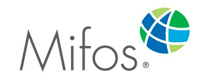 Mifos (The Community for Open Source Microfinance) logo