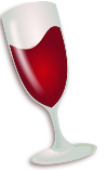 The Wine Project logo