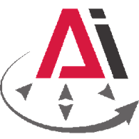Institute for Artificial Intelligence logo