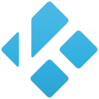 XBMC Foundation logo