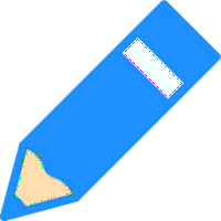 Pencil Code Foundation logo
