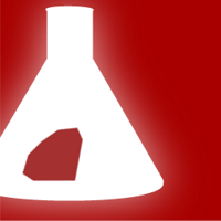 Ruby Science Foundation logo